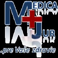 MUDr. Pavol Trnovec PhD.